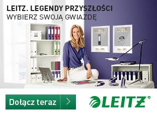 Leitz Legends