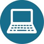 Monitory interaktywne - LOBOS