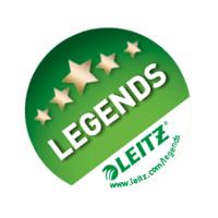 Lobos - Leitz Legends