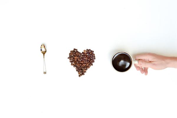 Kawa Woseba - zdrowa kawa prosto z Polski